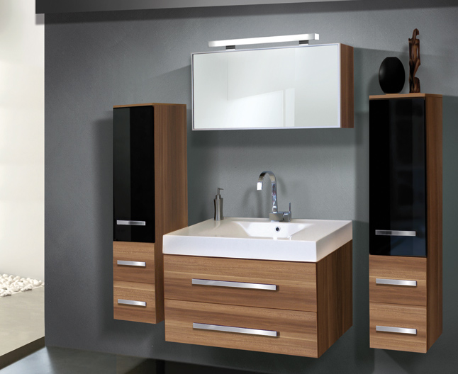 intarbad kollektion modena. Black Bedroom Furniture Sets. Home Design Ideas