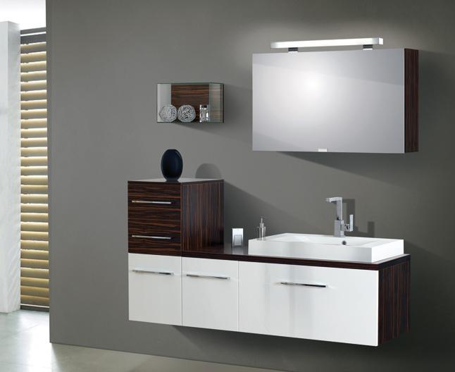intarbad kollektion ravenna. Black Bedroom Furniture Sets. Home Design Ideas